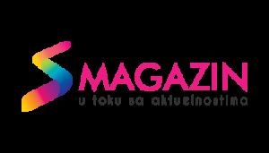 SMAGAZIN