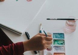 crtanje-vodenim-bojama