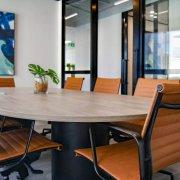 kancelarijski-prostor