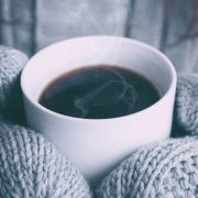 caj-prehlada-lek-rukavice-tretirati-prehladu