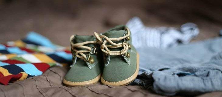 decija-odeca-cipele